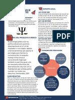 Infografia MASC (3)