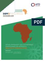 Développement_des_entreprises_marocaine_en_Afrique