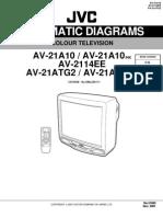 jvc_av-21a10_2114ee_21atg2_chassis_cg_[ET]