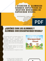 MANUAL DE ATENCIÓN ALUMNOS DISC.VISUAL