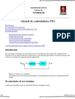 CTM_ PID Tutorial