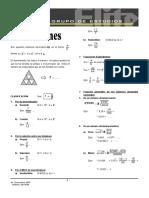 A 4.2  Fracciones