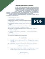 Modelo Projeto Simplificado Pos Orcamento_18.01.21-1