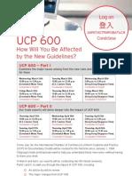 ucp_invite