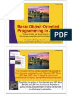 05-OOP-Basics