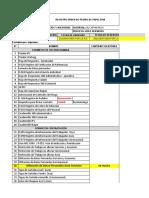 FORMATO PEDIDO DE PAPELERIA (1) (3)