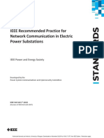 ieee-recommended-practice-for-network-communication-in-electric-