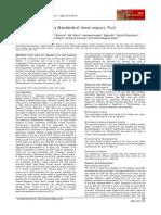 Ammi Majus PDF