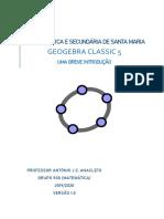Introducao_Geogebra_Classic_5 (4)
