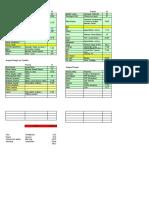 Copy of Lista Natal Prendas