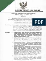 SK TPP 2021 FINAL