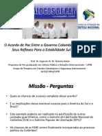 o_acordo_de_paz_entre_o_governo_colombiano_e_as_farc_e_seus_reflexos_para_a_estabilidade_sul_americana