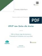 Manual Treinamento ERP em Sala de Aula NEW1