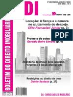 revista_3_2009