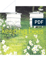 Keeping Bees a complete practical guide1