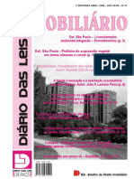 revista_10_2008