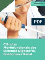 CMS Digestorio Endocrino e Renal_livro_U1 - Copia
