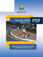 cartilha_calcada_cidada_guarapari_es