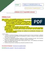chapitre première comptabilité nationale 2010-2011