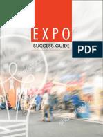 ExpoSuccessGuide-v1.4