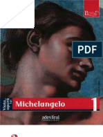 28625228-Pictori-de-Geniu-Vol-01-Michelangelo