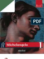 28625228-Pictori-de-Geniu-Vol-01-Michelangelo