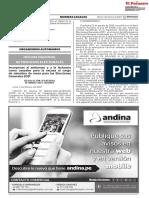 RESOLUCION JEFATURAL N° 000022-2021-JN/ONPE