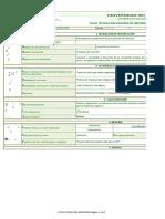 EJEM_6_INDGESTIO_PDF_1404219