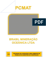 PCMAT 23