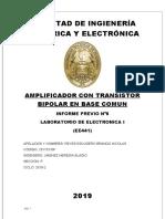 INFORME-PREVIO-6-ELECTRONICA-1