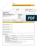 RPH PDPR AUTO 2020 V2.0