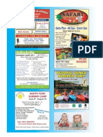 Children's Directory