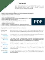 Fluxo-de-Caixa-03fev11