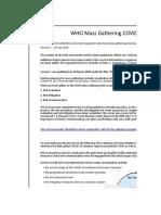 who-2019-ncov-mass-gathering-ratool-2020-2-eng-v2
