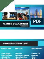 2_1_Xiamen China Quarantine PDF