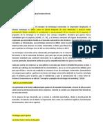 Información promocion y exportación par-WPS Office