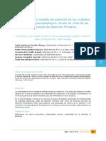Dialnet-HaciaUnNuevoModeloDeAtencionEnLosCuidadosDelPacien-5037329