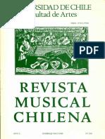 Polifonia_en_fiestas_rituales_de_Chile_C