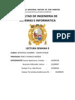 Lectura09_Grupo02