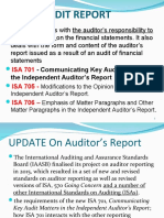 Audit Report.ppt (1)
