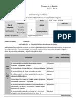 ADLV Lista de Cotejo Resumen EP1_2020