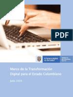 Transformación Digital Colombia - copia
