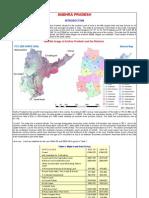 Andhra_Pradesh