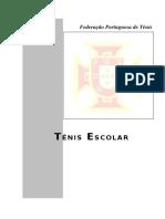 Mod.9-Tenis (apoio alunos)