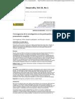 Convergencias de La Investigación Acción Participativa y El Pensamiento Complejo _ Guardiola Ibarra