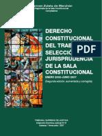 Doctrina Judicial No21 2daEdición