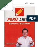 ideario-peru-libre