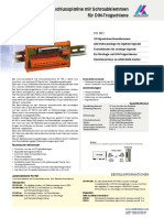 px901_DB