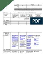 DLP TRENDS Week 3 - Strategic Analysis