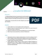 MPRO_Fiche_Action_Teletravail_rev3